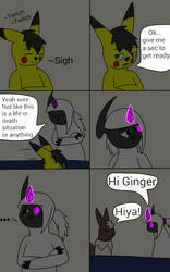 The Favor -Page four-