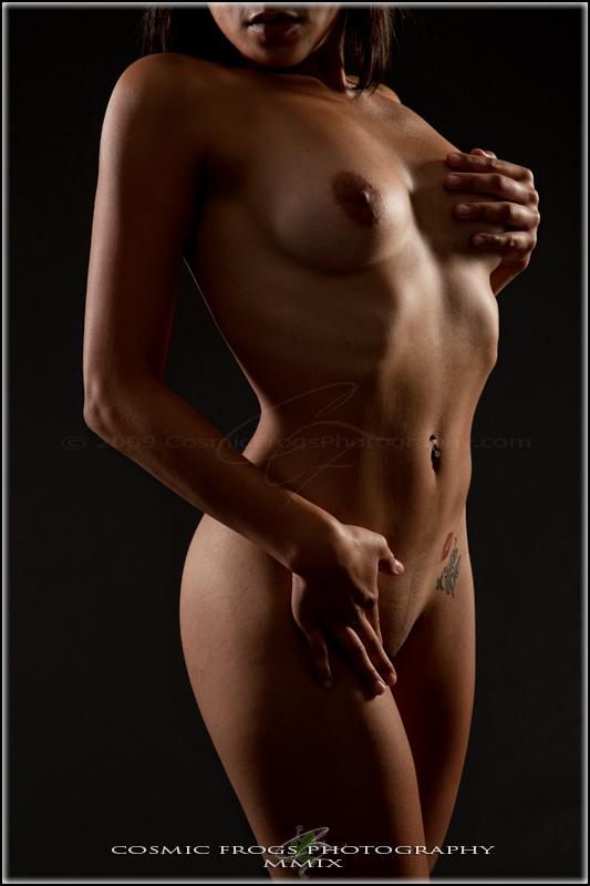 Cristina V