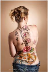 Japanese Art I