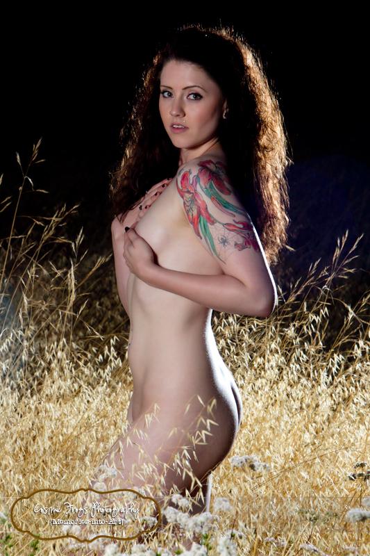 Lauren II