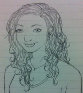 Fantasiaa's Profile Picture