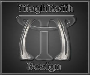 MoghRoith's Profile Picture