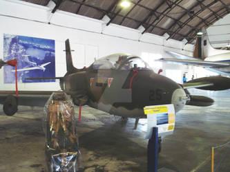 1 of my first fav planes... by Roddy1990