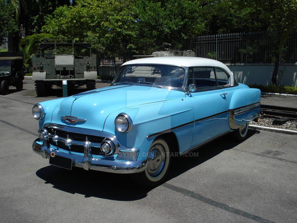 Directory Index: Chevrolet/1953_Chevrolet
