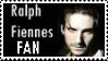 Ralph Fiennes Fan Stamp by CatalinaAndrada