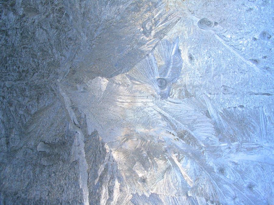 Stock Window Frost by PhilmPhalm on DeviantArt