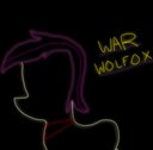 WarWolFox's Profile Picture