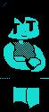 Aio-Fox's Profile Picture