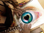 Crayola - Soul Searching