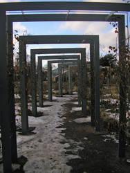 Doors 2 by Luna2-stock