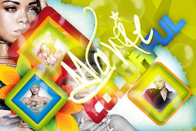 Colors by mjjj10