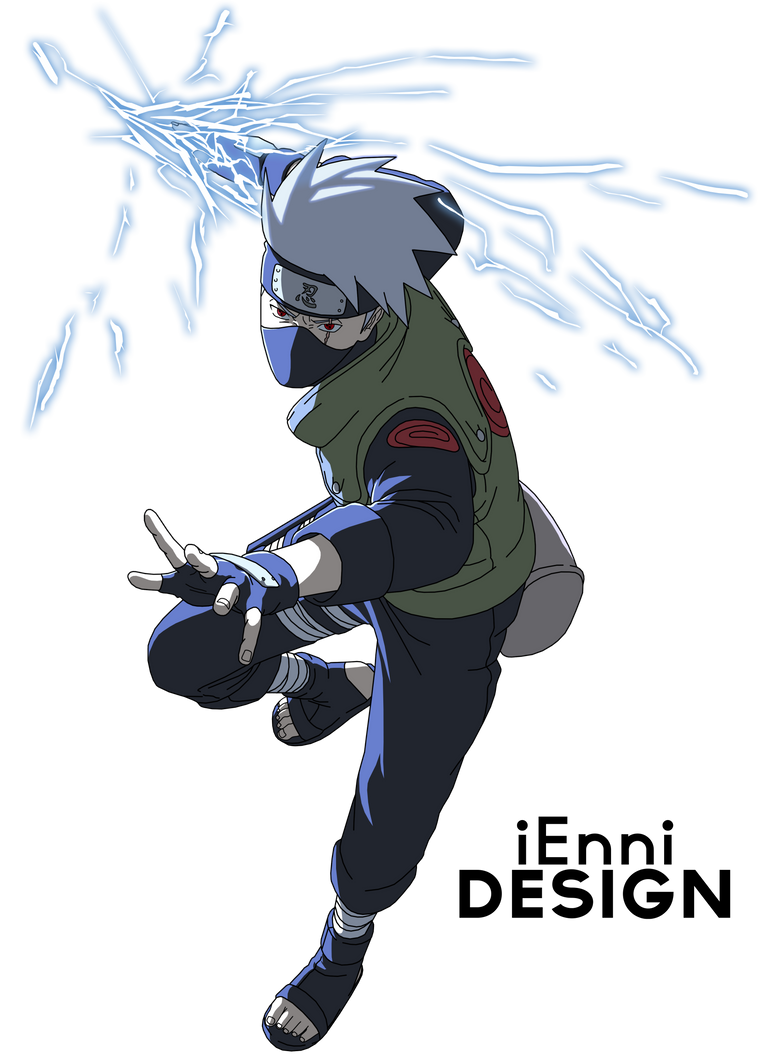 Naruto-verse: Kakashi on Pinterest | Kakashi, Kakashi ...  Naruto-verse: K...