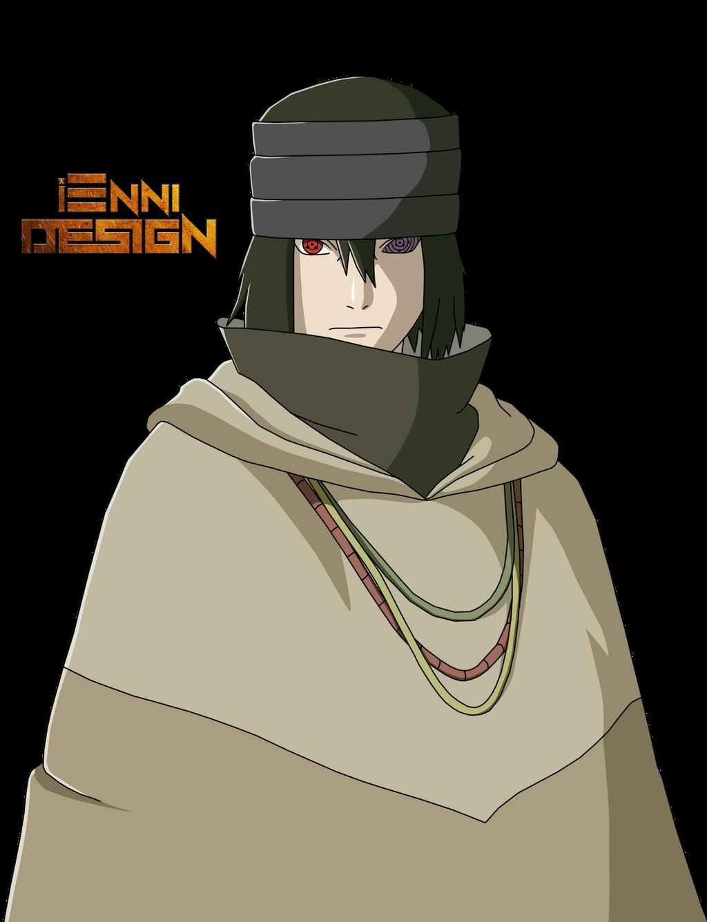 F.A.B.O. Hunters Naruto_storm_4__sasuke_uchiha__the_last__movie__by_iennidesign-d9lp3nl