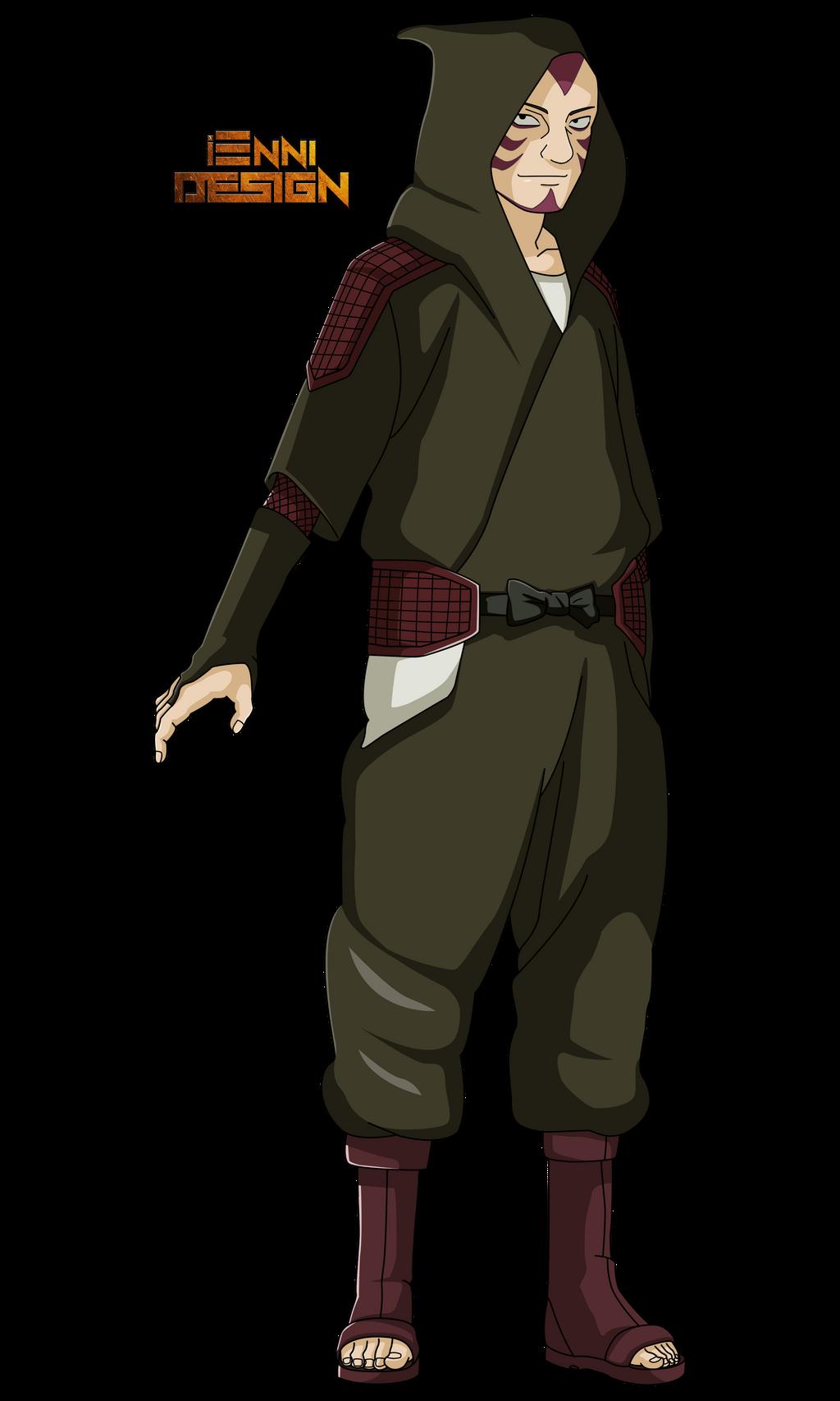 Boruto: The Next Generation|Kankuro by iEnniDESIGN on ... Gaara Blushing