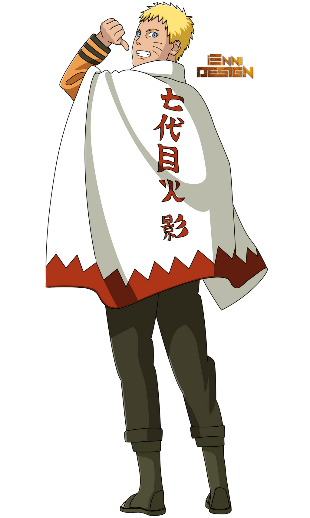Aljk nZT0uad6x3RVM7P3DpXNN6Nm2ZzND additionally Boruto 607777276 further Himawari Uzumaki And Sarada Uchiha 684664747 in addition Naruto Bijuu Mode 454813962 additionally Naruto Gif. on boruto uzumaki chakra mode