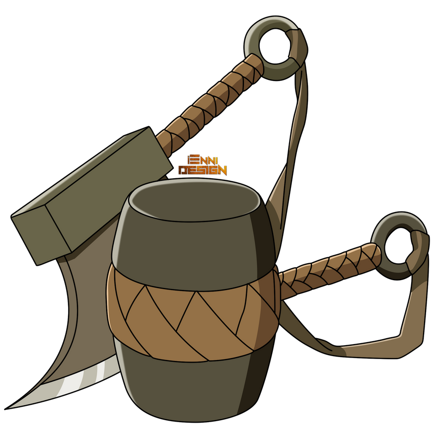 As 7 Espadas Lendáriass Naruto_shippuden_helmet_splitter_sword_kabutowari__by_iennidesign-da5p6iv