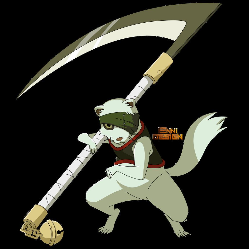 Listado de Armas Naruto__kamatari__summon_of_temari__by_iennidesign-dacqsy6