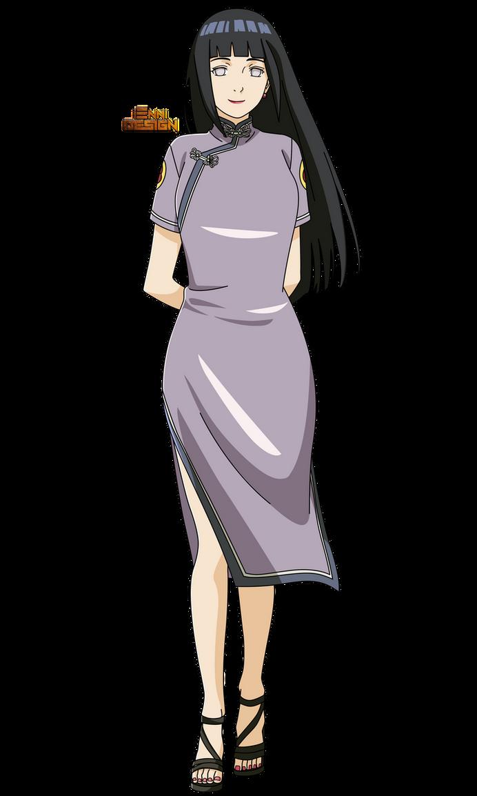 desi transparent dress