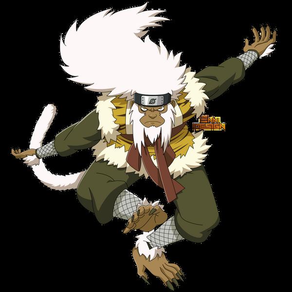 Daimaru D. Sabi Naruto__monkey_king_enma__hiruzen_s_summon__by_iennidesign_dauoy9k-fullview.png?token=eyJ0eXAiOiJKV1QiLCJhbGciOiJIUzI1NiJ9.eyJzdWIiOiJ1cm46YXBwOjdlMGQxODg5ODIyNjQzNzNhNWYwZDQxNWVhMGQyNmUwIiwiaXNzIjoidXJuOmFwcDo3ZTBkMTg4OTgyMjY0MzczYTVmMGQ0MTVlYTBkMjZlMCIsIm9iaiI6W1t7ImhlaWdodCI6Ijw9NjAwIiwicGF0aCI6IlwvZlwvNzY2MTIxMDYtOGFiYS00MDk3LTk2MTktYmFlZTQ0Y2MzYjVmXC9kYXVveTlrLWY3YWE1NTI4LTdkZjctNGE2Yy1iOTUwLTNhNjU1YmJjMjQzMC5wbmciLCJ3aWR0aCI6Ijw9NjAwIn1dXSwiYXVkIjpbInVybjpzZXJ2aWNlOmltYWdlLm9wZXJhdGlvbnMiXX0