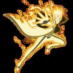 Naruto Shippuden|Naruto Uzumaki (KCM)