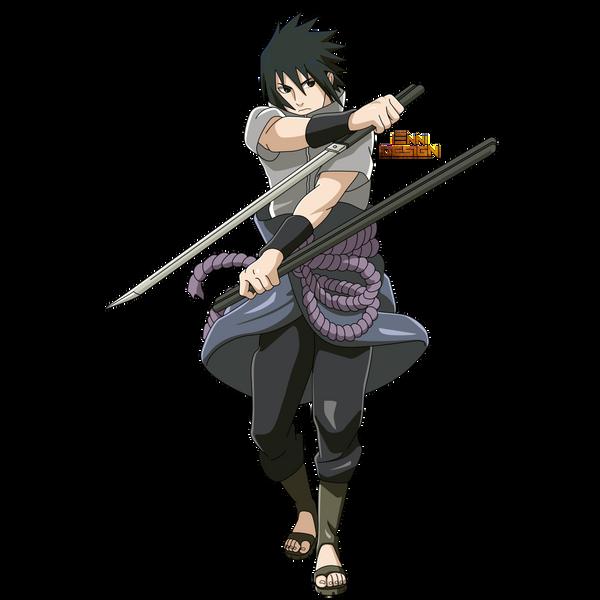 Naruto Naruto Shippuuden Sasuke: Sasuke Uchiha By IEnniDESIGN On DeviantArt