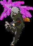 Boruto: Naruto Next Generation|Kakashi Hatake
