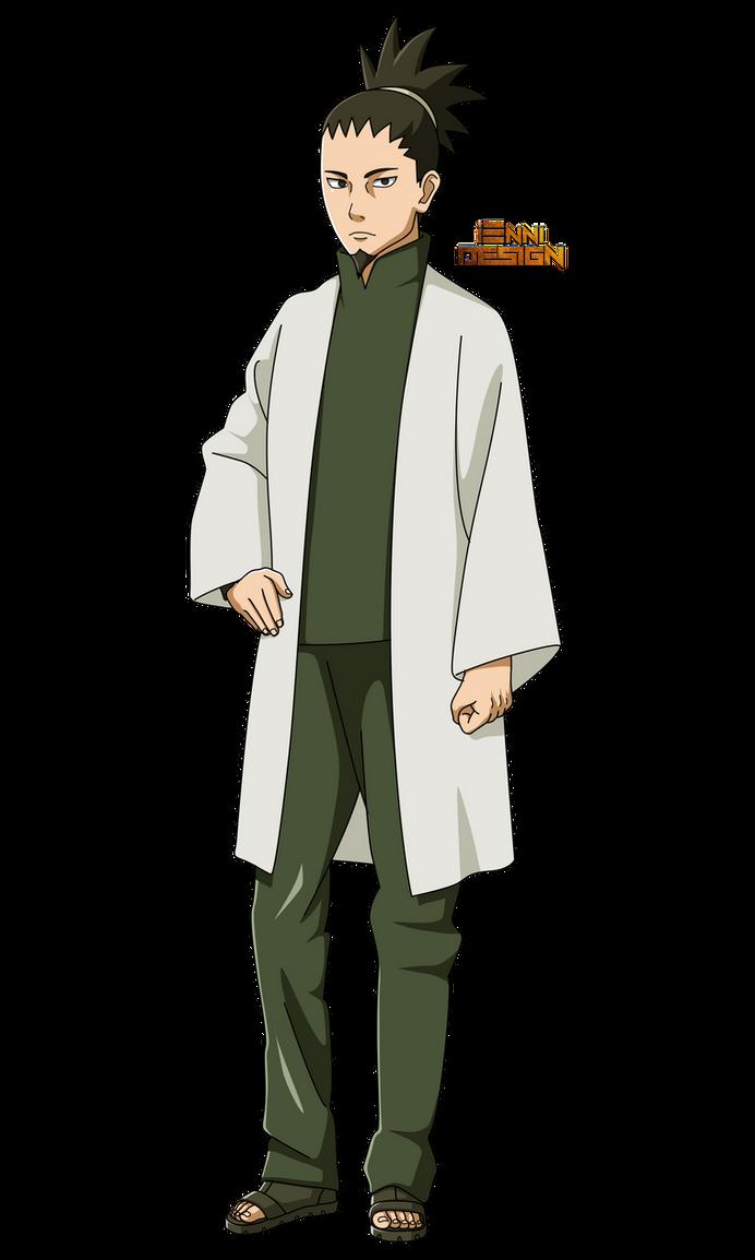 anime naruto boruto next generation: Boruto:Naruto Next Generation
