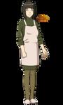 Boruto: Naruto Next Generation|Hinata Uzumaki