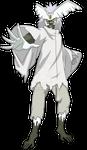 Boruto:Naruto Next Generation|Urashiki (Evolved)
