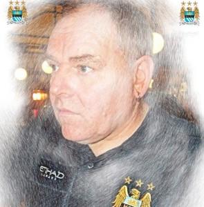 citypete's Profile Picture