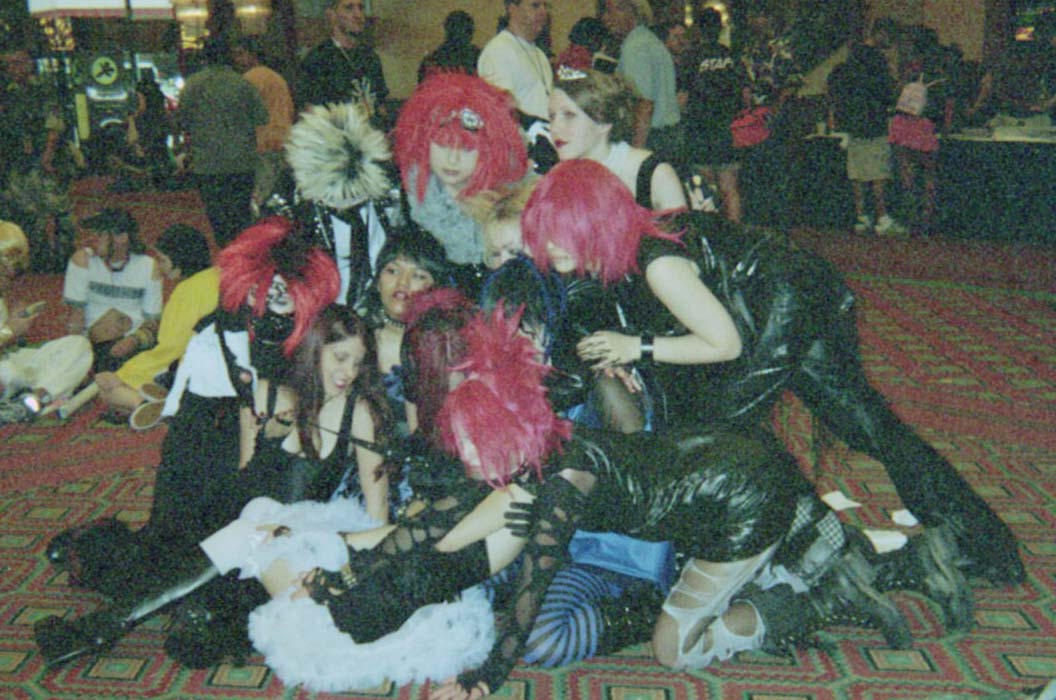 lolita rape fest by kathrynlochshire