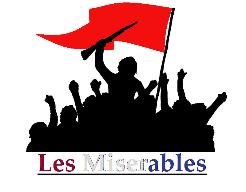 french revolution wallpaper