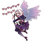 [Gahata Meiji]  Electric Angel