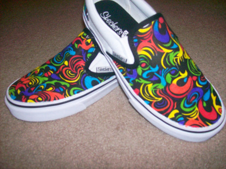Shoesies by missxxsamk