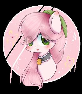 PiIIs-N-Ponies's Profile Picture