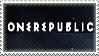 ONEREPUBLIC - (F2U)  [STAMP] by xXCheesePizzaXx