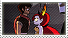 MARKAPOO STAMP - (F2U) (Requested) by xXCheesePizzaXx