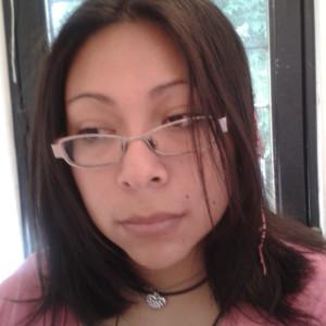 lausalvastar's Profile Picture