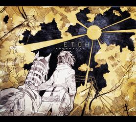 ETOH by schkn