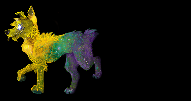 spacedoge.png by FiveSpice