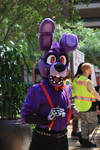 Bonnie Cosplay -Complete!-