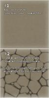 Stone Texture Progress