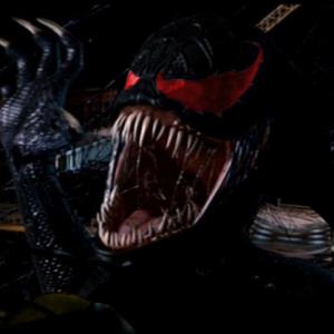 DarkSemaul's Profile Picture
