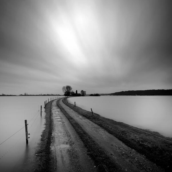 Dead End by KeesSmans