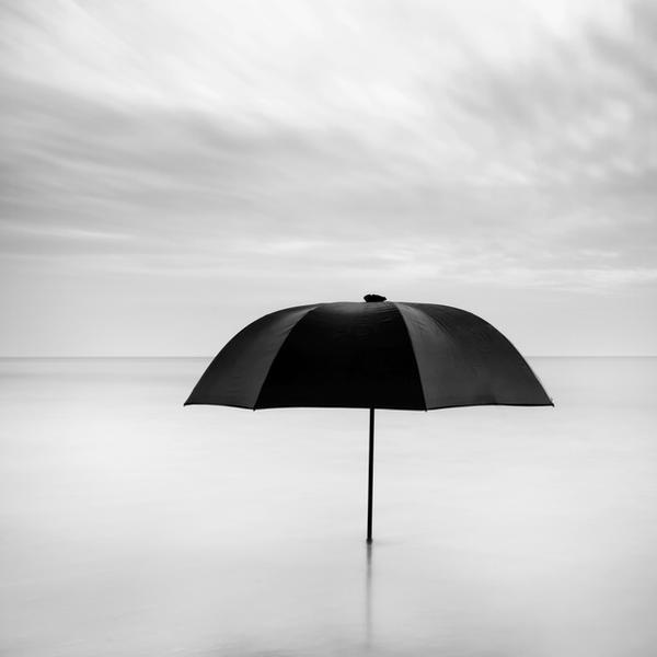 Umbrella by KeesSmans