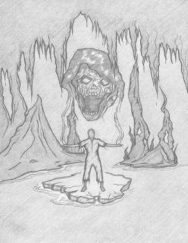 Buried Alive / Nightmare