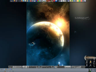 Desktop 15-10-06 by Tyranic-Moron