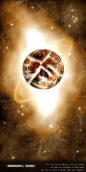 Impending Doom by Tyranic-Moron