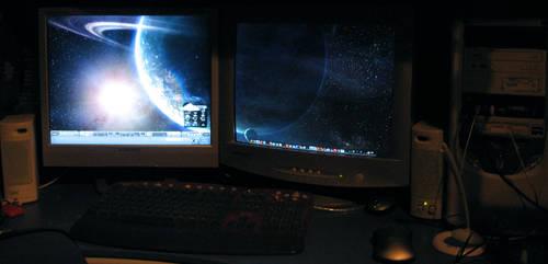 Desktop 21-11-06 by Tyranic-Moron