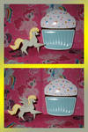 Derpy and the tin Muffin Collage01